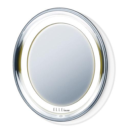 Зеркало косметическое Beurer FCE79