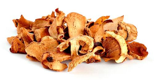 сушеные грибы с сушилкой для фруктов и овощей DD-770