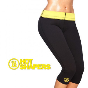 hot_shapers_hud