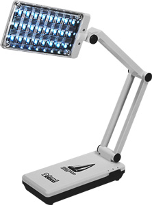 светодиодная лампа Камура
