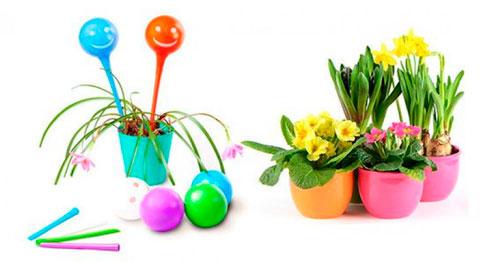 plant_genie_1