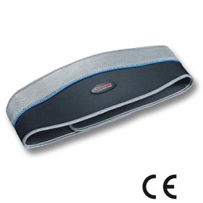 Миостимулятор Beurer EM38