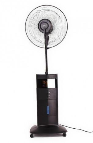 Вентилятор-ионизатор ALF SSIV-01