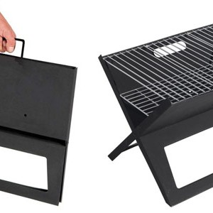 barbecue_portable_cooky