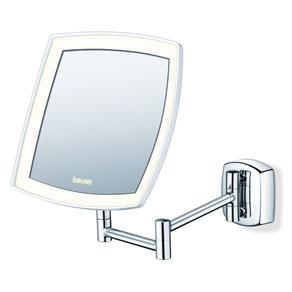 Настольное зеркало Beurer BS89