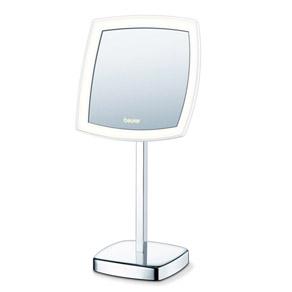 Настольное зеркало Beurer BS99