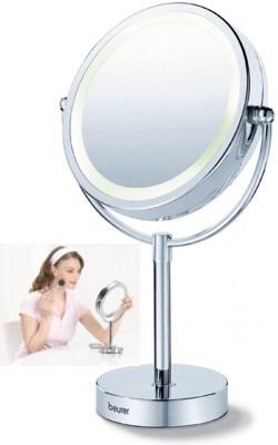 Зеркало Beurer BS69 косметическое