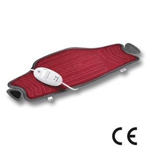 Электрогрелка Beurer HK55 Easy Fix