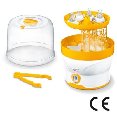 Стерилизатор для детских бутылочек Beurer JBY76
