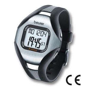 Спортивные часы - пульсометр Beurer PM18