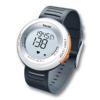 Спортивные часы - пульсометр Beurer PM58
