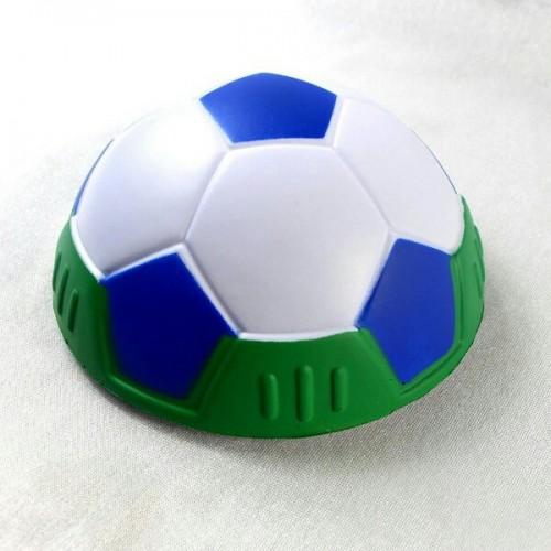Скользящий мяч Glide Ball  (Глайд Бол)