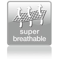 super_p_4