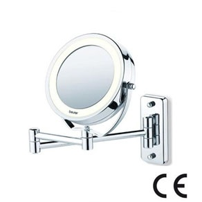 Настольное зеркало Beurer BS59