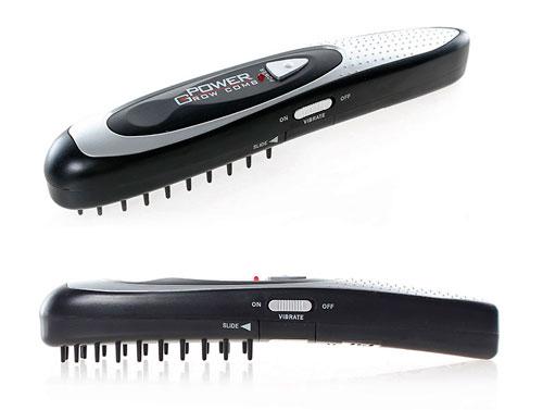 лазерная расческа для роста волос
