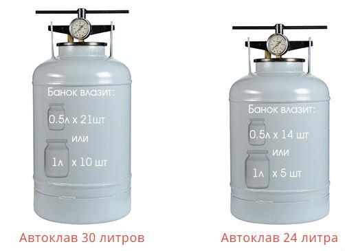 avtoklav3