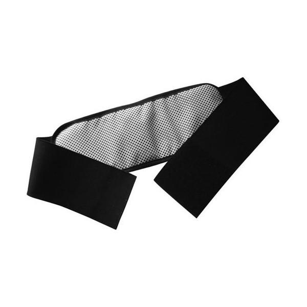 магнитный турмалиновый пояс для спины