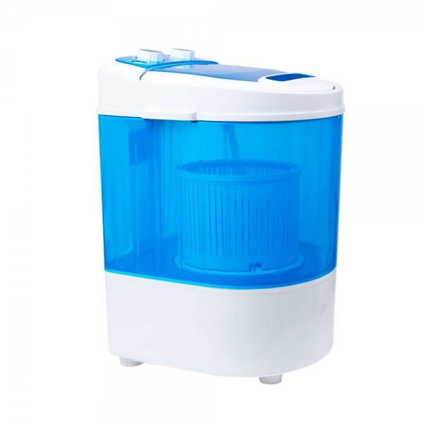 мини стиральная машинка
