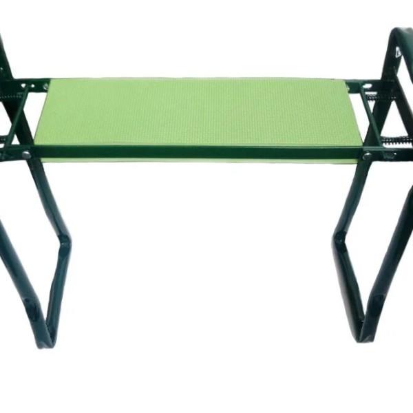 Садовый стульчик-подколенник