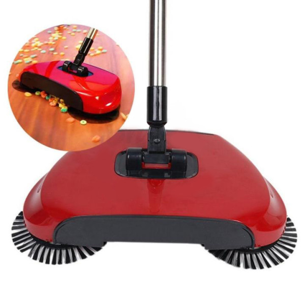 Magic-Sweeper-red-telemagazin-nadivane