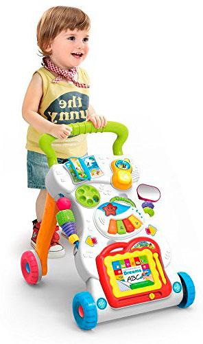 children-musical-walker_1