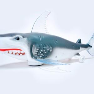 crazy_shark-3