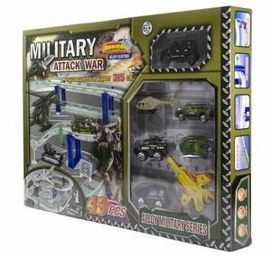Attack0War-01