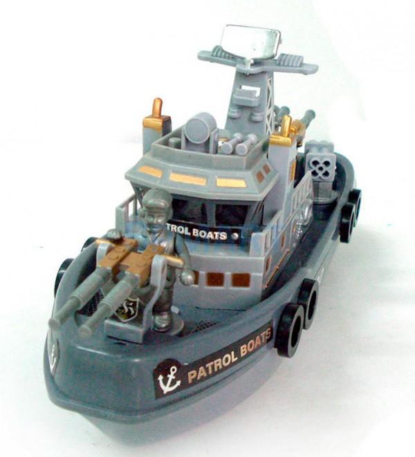 patrol_boat_1