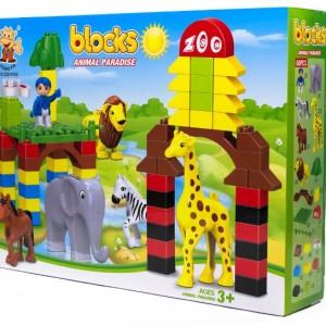blocks-zoopark-3