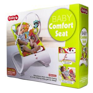 comfort-seat