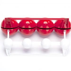 Meatballs-Maker-06