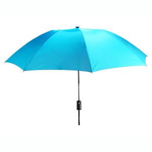 Умный-зонт-04