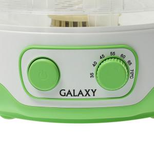 GALAXY-GL-2634-sushilka-6