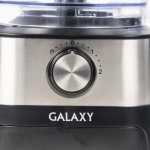 Galaxy-GL2300_02