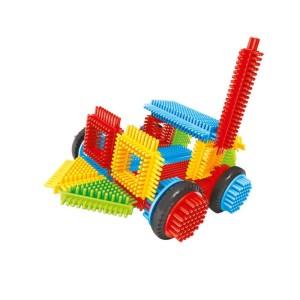 igolchaty-konstruktor-04