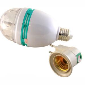 led-disco-lampa-03