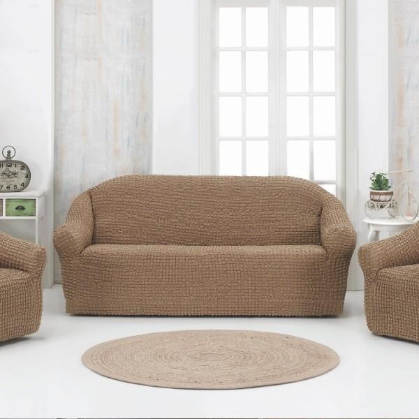 Набор чехлов для мебели
