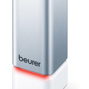 Beurer-HM-55-02