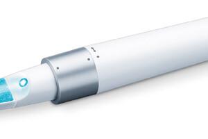 Beurer-MP-18-012