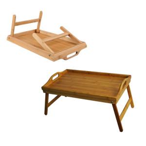 bambuk-stolik-02