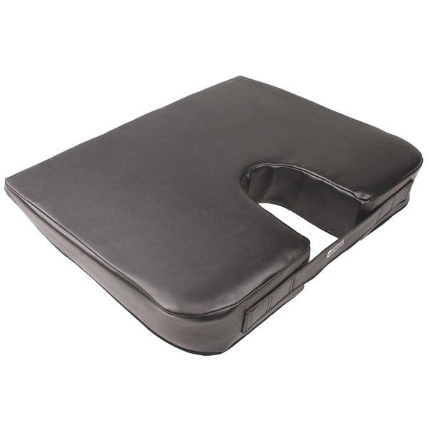 Подушка для сидения «Подушка-Сидушка» BRADEX