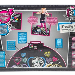 Monster_High_Kovrik-01