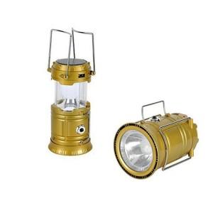 chempion-svetilnik-2