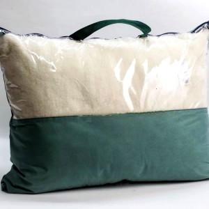 pillow-merinos-2